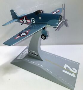 Flugzeug 1943 F6F-3 Hellcat Gearbox Collectible