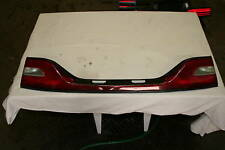94 Mitsubishi LS Rear Panel Tail Lights OEM