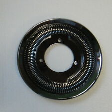 Mopar 68 69 70 Charger Gas Fuel Cap Trim Ring Bezel NEW