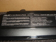 original battery ASUS A32-1015 eeePC 1015 1015p 1015pe 1016 1016p 1215 NEW