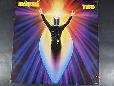 Mandre - MANDRE TWO - Vinyl LP record - M7 2805-S