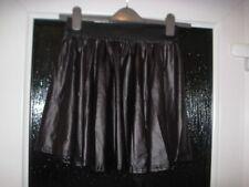 Unbranded Regular Size Fishtail Skirts for Women