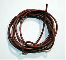 Cable superconductor silicona Tectime