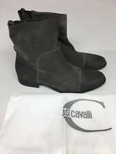 Just Cavalli Made in Italy New Men's Shoes Sz 12
