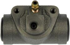 Parts Master WC45999 Rr Wheel Brake Cylinder
