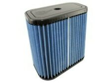 Air Filter-MagnumFlow OE Replacement Pro 5R Afe Filters 10-10116