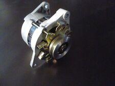 Generator Lichtmaschine Multicar M25 DDR Motor Neu ohne Austausch