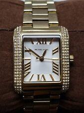 Michael Kors Women's Wrist Watch (MK-3324)