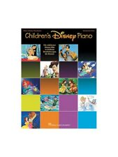Children's Disney Piano German Edition Play Piano Vocal Guitar MUSIC BOOK