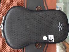 HD  T- pro seat pad  Item# 557