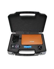 Tecsun PL-880 PLL Dual Conversion AM FM Shortwave Portable Radio