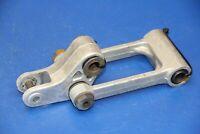 2000 99-01 YZ250 YZ 250 Swingarm Swing Arm Linkage Link Dogbone Connecting Rod