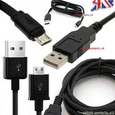 USB Charger Cable Lead For Sony Ericsson Xperia X8/X10/Vivaz/Play/Pro/Neo/Arc