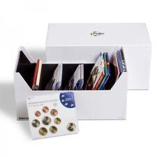 Leuchtturm (345417) Intercept Box L 180 für Münzsätze, Postkarten, Briefe, Dokum