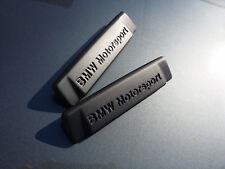 BMW E30 MOTORSPORT door handle 318i 320 323 325i M3 POWER
