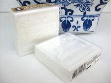 Shea Butter Soap, Savon Beurre de Karite, France