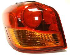 MITSUBISHI ASX 2010-2013 Rear Tail Signal Left (LH) Lights Lamp