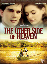 The Other Side of Heaven (DVD, 2003)