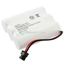 Home Phone Battery for Panasonic KX-A36 P-P501 Uniden BT-905 BT905 6,300+SOLD