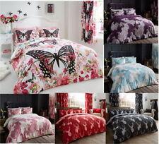 Sábanas y fundas de cama color principal gris dormitorio