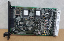 Metso Automation A413139 PC Board