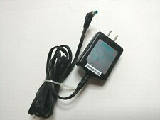 Genuine D-Link Model Jta0302B Adapter Charger Power Supply 5.0V 2.5A used