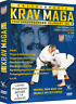 Krav Maga Enzyklopädie Prüfungsprogramm Gelbgurt Vol.3 Download MP4