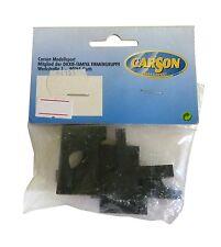 Ersatzteil Carson 54133 NEU & OVP