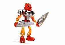 LEGO Bionicle Toa Nuva 8572: Tahu Nuva