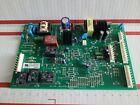 GE Refrigerator Main Electronic Control Board 200D6221G009 photo