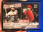 Hottest Babe Ruth Cards on eBay 91