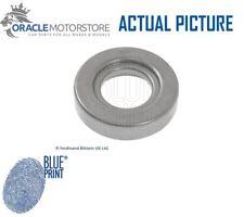 New Blue Print Clutch release bearing GENUINE OE Qualité ADN13316
