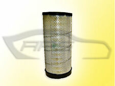 HEAVY DUTY AIR FILTER LAF2032 FOR KODIAK TOPKICK - OVER 190 VEHICLES