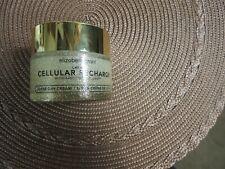 Elizabeth Grant caviar Cellular Recharge super Day Cream New w/o box