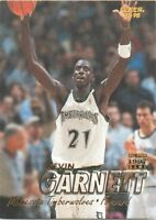 1997-98 FLEER NBA BASKETBALL CARD PICK SINGLE CARD YOUR CHOICE