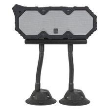 Altec Lansing Speaker Flex Mount HD