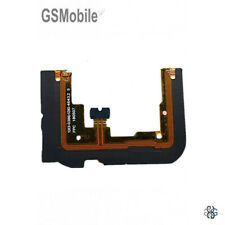Modulo Antena NFC Antenna Sony Xperia Xz2 Premium H8166 Dual H8116 ORIGINAL