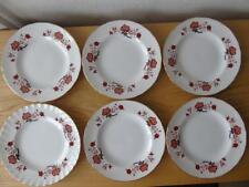 Multi British Royal Crown Derby Porcelain & China Tableware