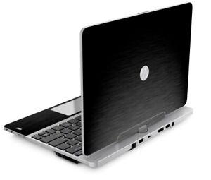 LidStyles Metallic Laptop Skin Protector Decal HP Revolve 810 G1-3