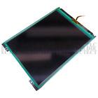 "NEW AUO G084SN03 V.1 G084SN03 V1 LCD Display Panel 8.4"""