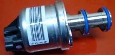 NEW 6.0 Ford Powerstroke Diesel EGR Valve - OEM Supplier / North America 03-04.5