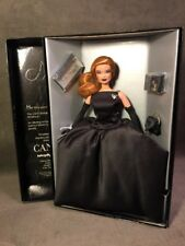 Gorgeous Jason Wu Manhattan Moods Candi Fashion Doll Red Hair Integrity Toys New