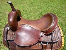 """16.5"""" Orthoflex Cutting Saddle"""
