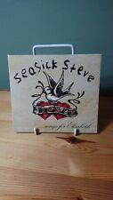Seasick Steve - Songs for Elisabeth (2010)