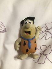 The Flintstones 1/12 Fred Flinstone Funko Mystery Mini