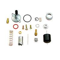 Reparaturset 19-teilig passend für Vergaser BING 12mm