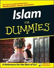 New ListingIslam For Dummies by Clark, Malcolm
