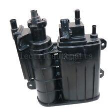 OEM Fuel Vapor Canister PY1J-K3411 PY1J K3411 For 2013-2014 Mazda CX-5