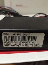 BMW e31 840i 840Ci 850Ci 850Ci DWA control unit Module