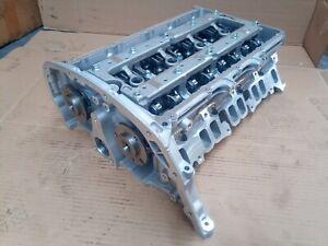 Complete P4AT Cylinder Head. ford ranger mazda BT50 2.2 2011 plus, big warranty